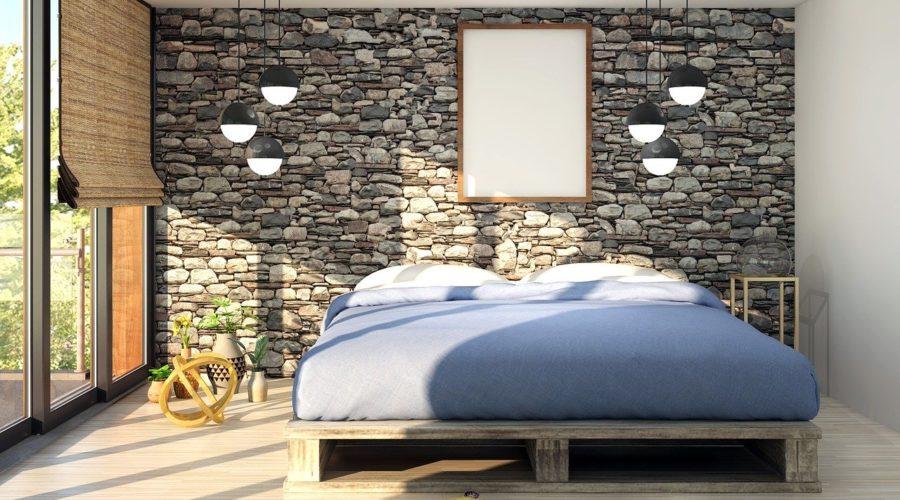 Meradiso-Matratze-für-den-optimalen-Schlaf