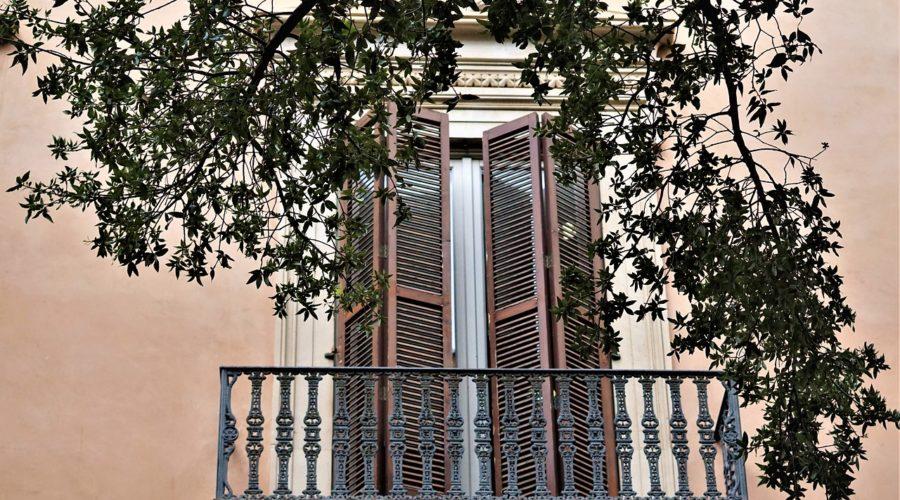 Balkon Bett - Balkon Matratze