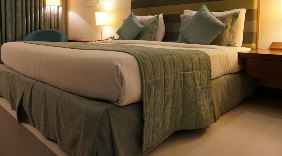 Dormisette Matratzenauflagen