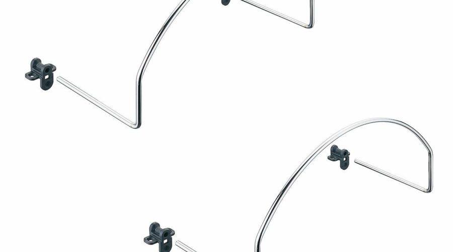 matratzenhalterung-halter-clips